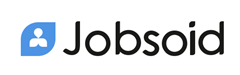 Jobsoid Inc.
